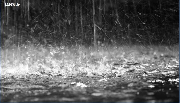 baraan_rain_baresh