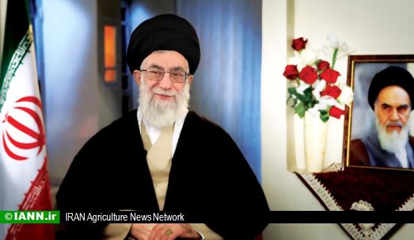 rahbar_leader_maghammoazamrahbari_2