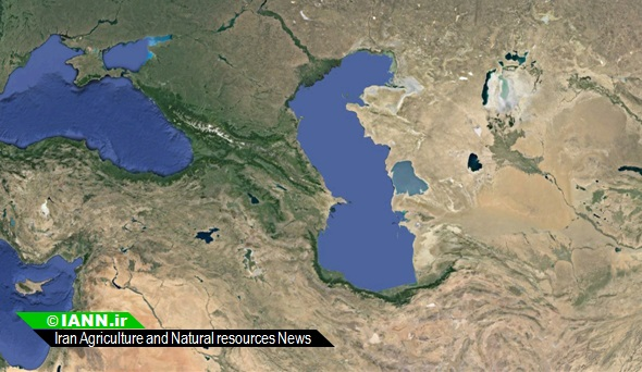 darya_khazar_mazandaran_caspian_sea_map