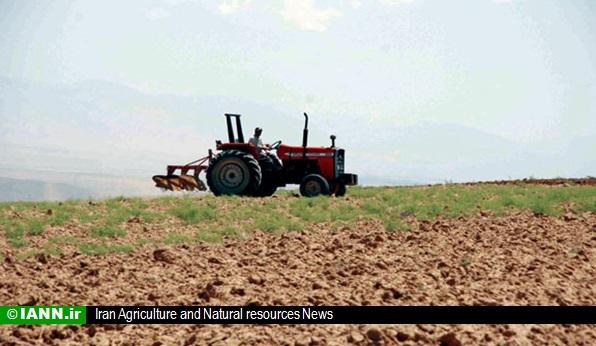 kesht_traktor_zamin_zeraat_khish_shokhm