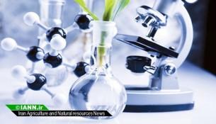 tararikhte_giyahan_Biotechnology_Genetics_zhenetik_jenetic
