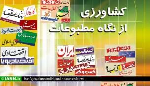 rasaneh_jarayed_matbooat_nashriye_rooznameh_news