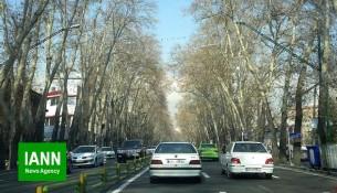 khiyaban_valiasr_shahr_street_tehran