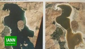 daryache_urmia_talab_naghshe_map