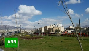 havaye_pak_salem_aseman_abi_park