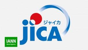 jica_japan_jayka_jayca