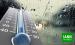 هشدار سازمان هواشناسی درخصوص کاهش ۱۲ درجهای دما در شمالشرق کشور
