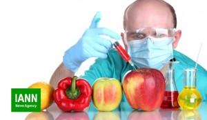 tararikhte_giyahan_biotechnology_genetics_zhenetik_jenetic_gmo_dastkari_2