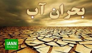 bohran_ab_aab_kamboodab