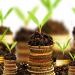 eghtesad_sabz_green_economy_keshavarzi_mihitzist
