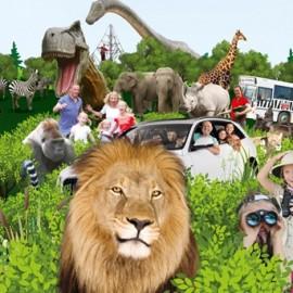 zoo_baghvahsh