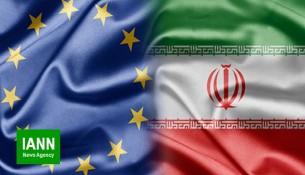 iran_etehadiye_oroopa_European Union