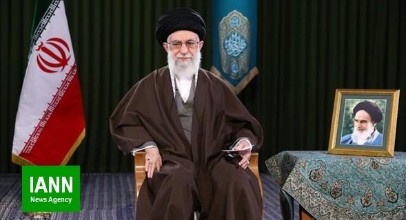 rahbar_leader_maghammoazamrahbari_4