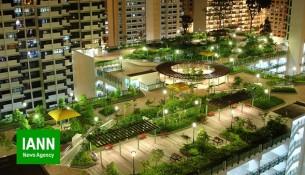 roof_garden_saghf_poshtbam