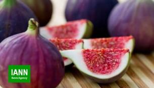 anjirsiyah_Figs