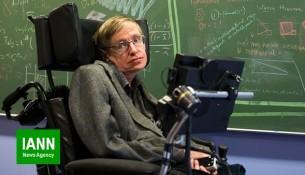 Stephen_Hawking_estiven_havking
